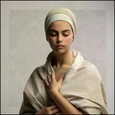 """Pax"", photographer Louis Treserras."