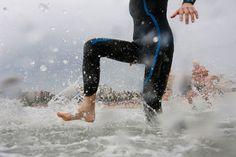 triathlon-swim-art.jpg
