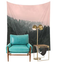 design your own tapestry photo