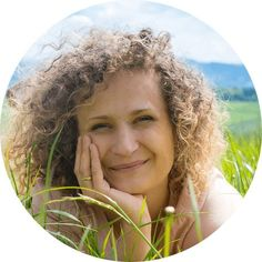 Natural Make Up, Geraniums, Diy Beauty, Health And Beauty, Dreadlocks, Homemade, Hair Styles, Fitness, Wax