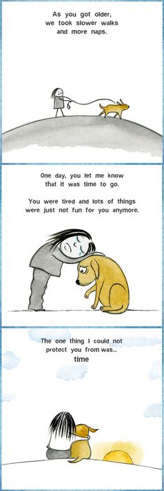Most Important Dog Training Tip: Become The Pack Leader - Pup Happiness I Love Dogs, Cute Dogs, Animals And Pets, Cute Animals, Diy Pet, Miss My Dog, Me And My Dog, Dog Quotes Love, Dog Qoutes