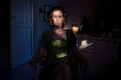 Returning Home | Andreas Tsonidis