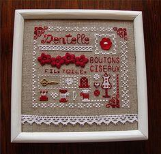 dentelle-carmela-1.jpg