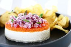 Tapas, Party Food And Drinks, Swedish Recipes, Slow Food, Afternoon Tea, Summer Recipes, Bellisima, Food Inspiration, Food Porn