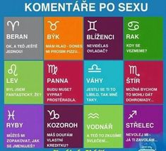 komentar po sexu Cute Art, Zodiac Signs, Haha, Funny Pictures, Good Things, Memes, Fimo, Fanny Pics, Ha Ha