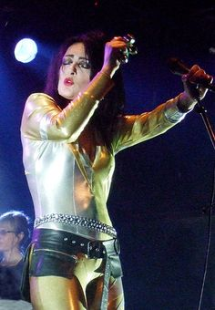 Siouxsie Sioux And The Banshees | Siouxsie - Siouxsie and the Banshees Photo (3376392) - Fanpop fanclubs