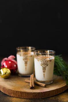 -The Truffle Journal Mindful Eating, I Foods, Truffles, Happy Holidays, Panna Cotta, Healing, Vegan, Canning, Ethnic Recipes