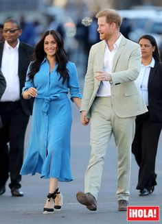 Meghan Markle Wore A Madewell Jacket On Her Royal Tour—& It's Still Available Meghan Markle Pics, Skinny Jeans Casual, Prince Harry And Meghan, Princess Meghan, Duke And Duchess, Red Carpet Fashion, Black Skinnies, Cool Outfits, Classic Outfits