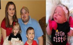 Help support Fund Raiser for Blake Chiari Expenses .