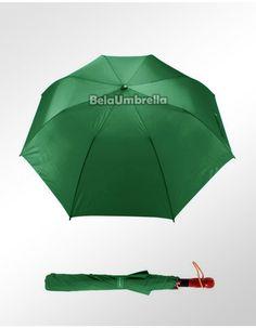 Guarda-Chuva Portaria Ronchetti Verde Escuro