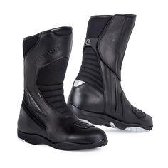 Μπότες Eleveit T Road WP Black Winter, Shoes, Black, Fashion, Boat, Moda, Zapatos, Black People, Shoes Outlet