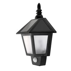 1*Solar LED light 1*Mounted accessory set 1*English user manual Specification: Type: Solar Hexagonal LED wall light Material: ABS, PC Quantity: 1pcs Color: As shown Sensor: Light sensor, PIR sensor Power: 0.5W LED Quantity: 3 Light Color: 2pcs cool white 5730SMD LED, 1pcs warm white 2835SMD LED Color Temp: 3000-6000K Luminous Flux: 54LM Mode: DIM Light: 1pcs warm white LED weak lighting at darkness when there is no motion activated High Light: 3pcs LED bright lighting at darkness when motion…