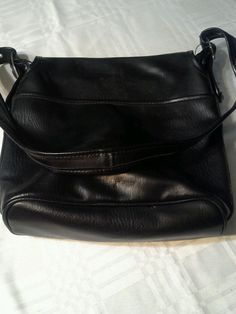 3b4c0600d92e Fake Coach bag. Bogus creed. No authentic Coach bag will only have two  numbers