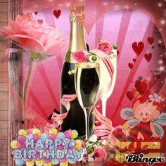 happy birthday susi1959