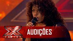 O Déjà Vu de Cecília Militão | X Factor BR