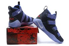 new styles 09f1c 5efbb Nike LeBron Soldier 11 Steel Mens Basketball Shoes-5 Men s Basketball, Nike  Lebron,
