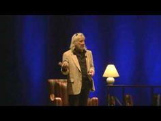 TEDxTamaya - Michael Reynolds - 11/22/09 - YouTube