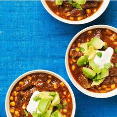 Five-Star Slow Cooker Recipes