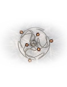 Sultans of Swing - Ceiling Lamp, bottom side Sultans Of Swing, Decorative Lights, Shape And Form, Ceiling Lamp, Light Decorations, Light Up, Collection, Ceiling Lamps, Ceiling Lights