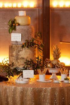 Christmas Countdown: The Ultimate Christmas Wedding