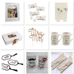 Wedding Gifts & Accessories Mr & Mrs shop online  We have a range of wedding gifts & accessories available to buy from our online shop at Witney Weddings & Events all delivered straight to your address!  We love our range of Mr & Mrs Items so why not have a browse at  http://ift.tt/2xGXqnh  If your looking for anything particular why not contact us & we will check our catalogue & add to our shop.  Happy Shopping #weddings #witney #events #gifts #weddinggifts #mr&mrs #mrandmrs #shop…