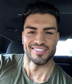Luscious Gay Guys Hot Sucking