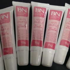 Make Beauty, Pimples, Body Lotion, Whitening, Your Skin, The Balm, Change, Facebook, Big