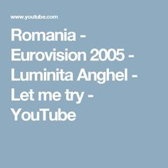eurovision 2015 moldova youtube