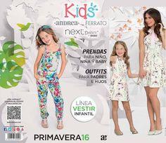 Catalogos andrea 2017 primavera verano andrea en linea for Nuovo arredo andria catalogo