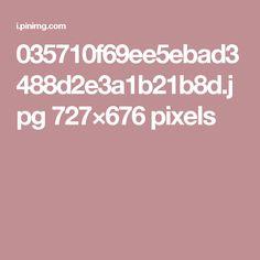 035710f69ee5ebad3488d2e3a1b21b8d.jpg 727×676 pixels