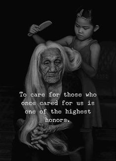 Quotes About Being Happy in Life, Life Motivational Quotes, Inspirational quotes about moving forward in life, Quotes about moving on life,. Wise Quotes, Great Quotes, Words Quotes, Motivational Quotes, Qoutes, Honor Quotes, Quotes Inspirational, Amazing Quotes, Family Quotes And Sayings