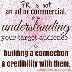 Public relations is more than mere execution, it's the understanding of everything that goes on behind the scenes to make the execution a success! Communication Quotes, Corporate Communication, Public Relations, Strategy Quotes, Emergency Management, Graphic Quotes, Marketing Quotes, New Opportunities, Entrepreneur Quotes
