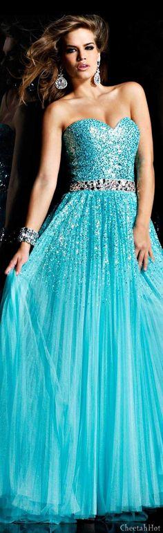 Sherri Hill 2545 Evening Dress