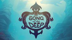 Ecco+i+voti+della+stampa+internazionale+per+Song+of+Deep