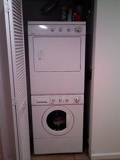 Kenmore washing machine | For the Home | Pinterest | Washing machines