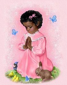 igazán igaz az imádságra csak az igazat mondjuk én mindig őszinte vagyok