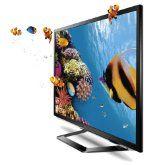 Amazon.com Deal: LG 32-Inch Cinema 3D 1080p 120Hz LED-LCD HDTV - ..., http://www.amazon.com/gp/goldbox/discussion/A3MH2JXU9BMLWK/ref=cm_sw_r_pi_gb_dYnqqb10QN2W8