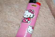 Hello Kitty Bic Lighters   Recent Photos The Commons Getty Collection Galleries World Map App ...
