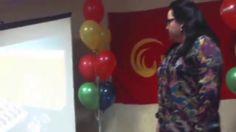 Городская презентация корпорации FOHOW в Курске 6 02 2016г