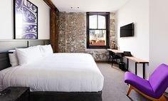 Hotel. 1888 | Sydney