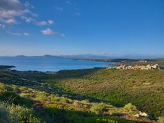 Panorama 04