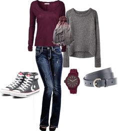 """""""Kendra's Creation"""" by deedee22371 on Polyvore"""