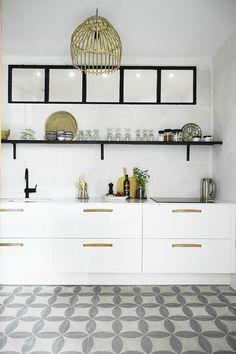 Appartement TINE K Majorque en location  | Chiara Stella Home