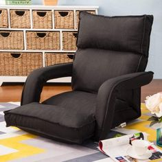 Oslo Posture Chair Review Ikea Poang Cover Ebay Uk 18 Best Top 10 Comfortable Gaming Chairs Reviews 2017 Images If You Are One Of Those People Who Prefer To Sit In A Freestyle Then Need Floor That Has Proper