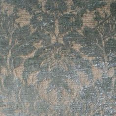 Discount designer fabric remnants and bolt ends sold by the piece. Great deals on remnants, remainders, and special purchases decorator fabrics. Fabric Decor, Fabric Design, Mary Margaret, Fabric Remnants, Discount Designer, Damask, Yards, Upholstery, Aqua