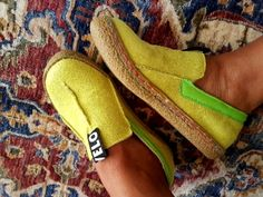 Hot-sale Suede Pure Color Slip On Stitching Flat Soft Shoes For Women - NewChic Mobile