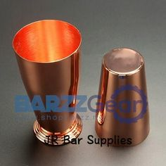 American Style Boston Shaker Stainless Steel 3 Different Surface Finish Cocktail Recipes, Wine Recipes, Atlanta Bars, Bars Near Me, Wedding Website Examples, Bar Games, Wedding Invitations Online, Winter Cocktails, Inexpensive Wedding Venues