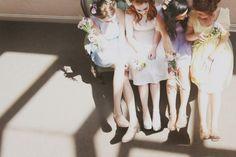 Melbourne wedding - Boho Weddings For the Boho Luxe Bride Wedding Pics, Boho Wedding, Dream Wedding, Wedding Ideas, Bridesmaid Pictures, Picnic Style, Wedding Day Inspiration, Melbourne Wedding, Mom Dress