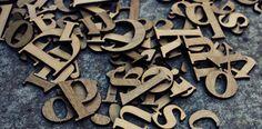 Ces fonctions indispensables de Microsoft Word que personne n'utilise