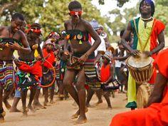 Conflictele lumii-Weltkonflikte: Guineea-Bissau- campioana loviturilor de stat din ...